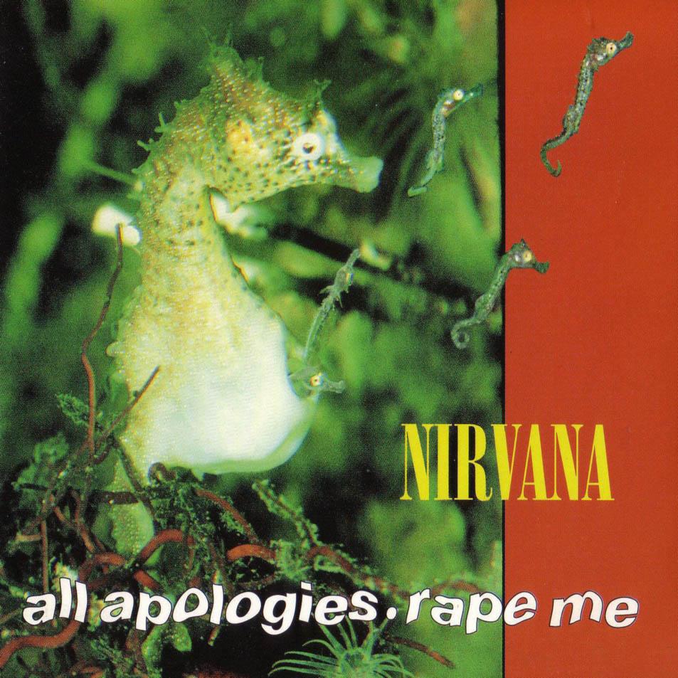 Nirvana imperiodescargas empiredownloads - Nirvana dive lyrics ...