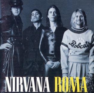 nirvana_roma_cover