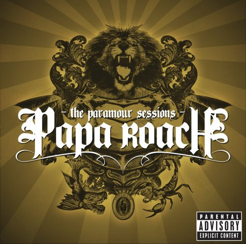 papa-roach-the-paramour-session.jpg