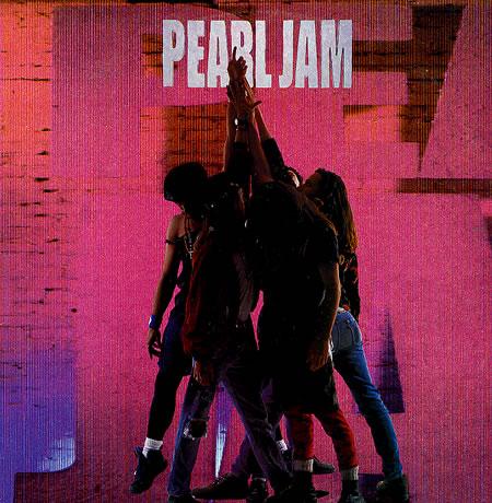 Pearl Jam et projets parallèles - Page 2 Pearl-jam-ten-portada