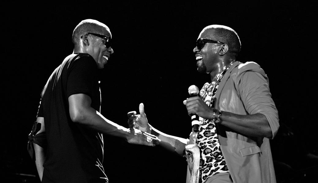 Single-Otis-by-Jay-Z-and-Kanye-West-Ft-Otis-Redding
